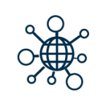Business-Services-Icon- RMP