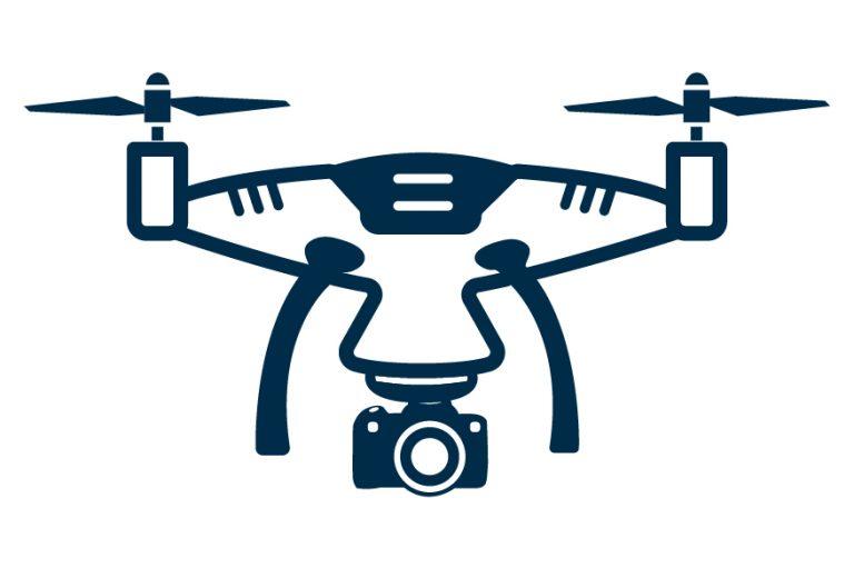 Drone-Photography - RMP