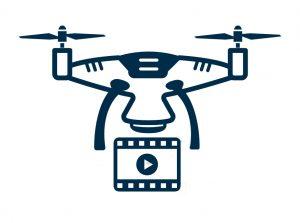 Drone-Video- Icon- RMP
