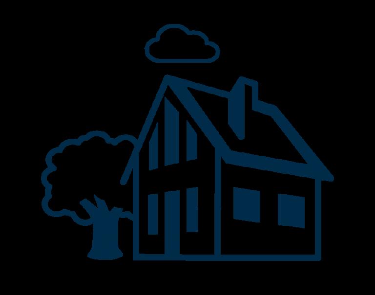 Real-Estate-Community-Icon - RMP