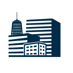 commercial real estate-Icon- RMP