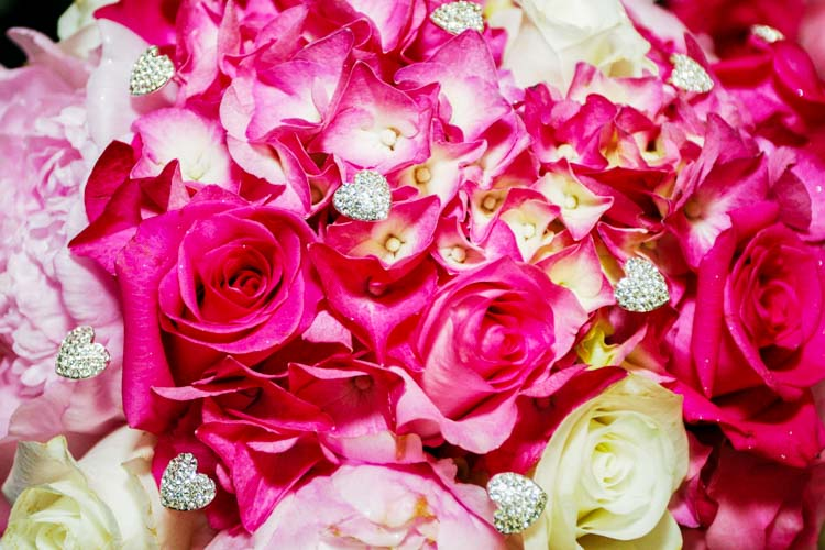 Wedding - RMP