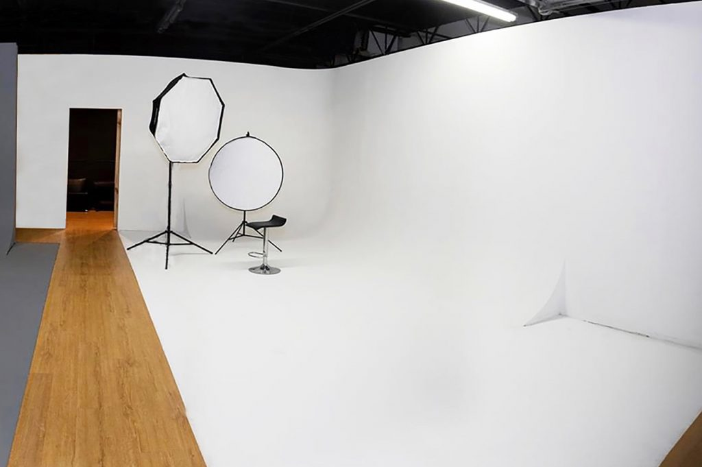 Photography Studio Denver - RMP