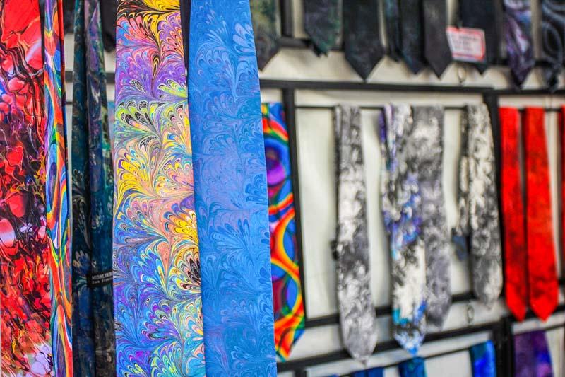 Fabric Photography Denver - RMP