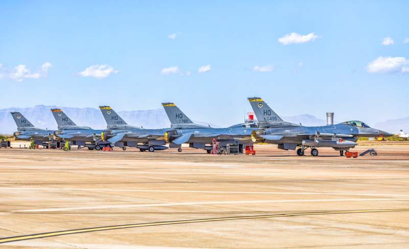 Aviation Photography Denver - RMP